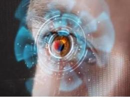视觉传感技术的分类及应用一览