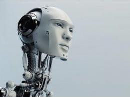 机器人控制系统分类与基本功能