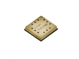 MEMS传感器: 基于MEMS的革命性CO2气体传感器
