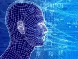 为什么你一定要了解AI?