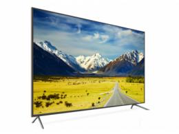 2021年全球电视出货量可望达2.23亿台,超大尺寸电视将成品牌新宠