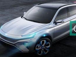第一辆5G汽车要在中国上路!真·5G车联网,体验如何?