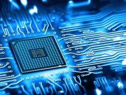 如何设计逐次逼近型模数转换器的驱动电路
