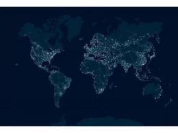 CPC持续扩大东盟业务据点 全力支持企业拓展创新科技业务和智慧城市发展
