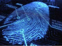 屏下指纹识别技术 究竟难在哪?