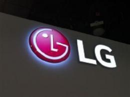 LG的 LCD面板生产业务延迟?