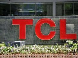 TCL发布业绩预告称2020年的净利润42亿元
