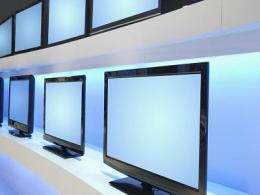 LCD供不应求,Omdia液晶电视面板售价上涨