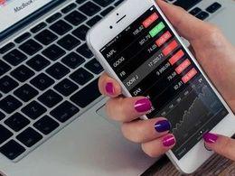抢滩抖音、B站,快手港股IPO进程加速
