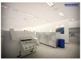 ZESTRON韩国新技术中心正式对客户开放