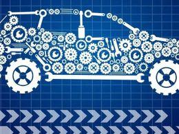 在轻度混合动力汽车中利用功率模块和宽禁带实现双电池管理