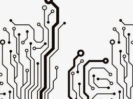 【电路设计笔记】7.光耦隔离IO口的实现