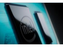 CPU制造版图大转移,Intel 释单台积电代工CPU将在下半年量产