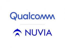 高通以14亿美元收购芯片公司Nuvia 意图减轻对Arm以挑战苹果
