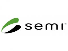 SOI国际产业联盟加入SEMI,成为策略合作伙伴