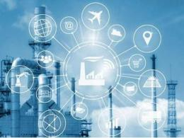 如何保障工业物联网网关的可靠性
