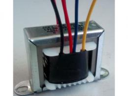 音频变压器