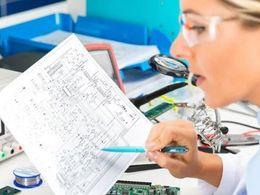 对于初学者PCB元器件摆放十条小技巧