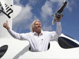 太空新经济:各国如何拥抱商业航天?