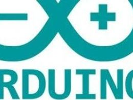 arduino ISP下载程序方法、LGT8F328P程序下载方法