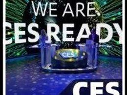 CES 2021丨展会接近尾声,我只看到PC威风
