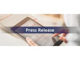 Interplex宣布收购OCP集团公司