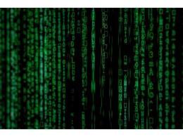 决不应使用的全球最危险密码