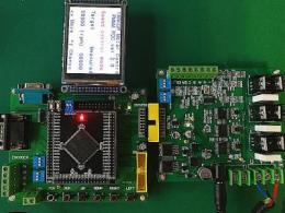 如何优雅地解决STM32的Flash写保护的问题?