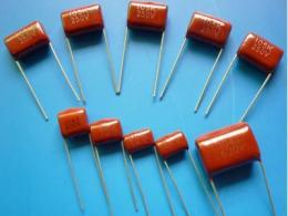 为什么铝电解电容不能承受反向电压?