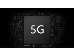 """米Ov""""机海战术""""瓜分手机市场  5G""""缺芯""""将成关键词"""