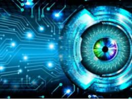 你知道机器视觉检测技术吗?机器视觉检测技术有哪些分类?
