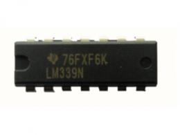 LM339