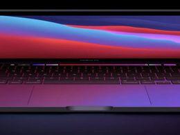 重磅!2021 年 MacBook Pro 将迎来重大设计更新:Touch Bar 消失,MagSafe 回归