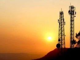 从0G到5G,移动通信的百年沉浮