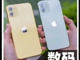 变色手机真的能吸引消费者吗?