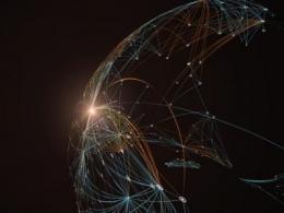 传感器网络的云计算技术