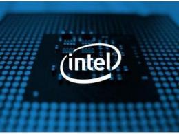 英特尔宣布停产4款消费级傲腾SSD