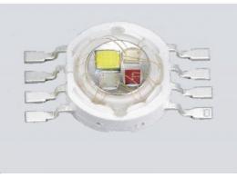 大功率发光二极管