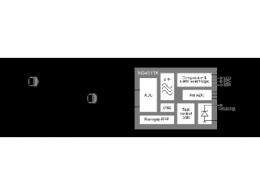 翠展微电子推出智能式超低功耗数字式热释电传感器
