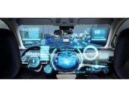 恩智浦宣布推出用于安全汽车高性能计算的BlueBox 3.0开发平台