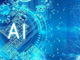 给现实深情拥抱,向产业洪流奔跑:华为云AI的2020