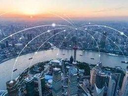 5G | 地缘政治正在扼杀全球电信供应链