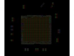 Sondrel通过尽早分配BGA封装中的凸点来减少SOC开发中的交货时间