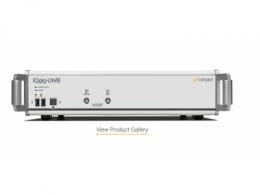 纽瑞芯科技选择 LitePoint IQgig-UWB™ 平台确保超宽带 (UWB) 产品的性能