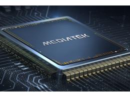 联发科获中国手机生产商5纳米芯片订单