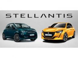 Stellantis否认将在华成立新合资公司