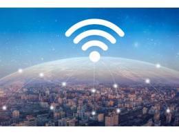 中国台湾地区有望提前到2021年关闭3G网络