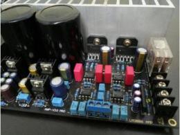 Im3886功放电路图
