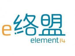 e络盟与NI签署全球分销协议,进一步拓展测试与测量解决方案产品线