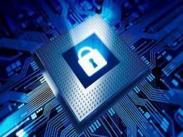 之江实验室、中科院微电子所联合研究团队在新型架构安全芯片领域取得重要进展